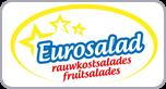 Eurosalad