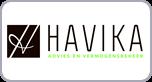 Havika