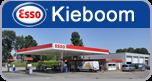 Kieboom