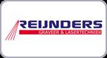Reijnders