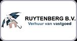 Ruytenberg